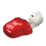 Fantom Basic Buddy CPR